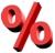 скидка 12% на переходы между редакциями 1С-Битрикс